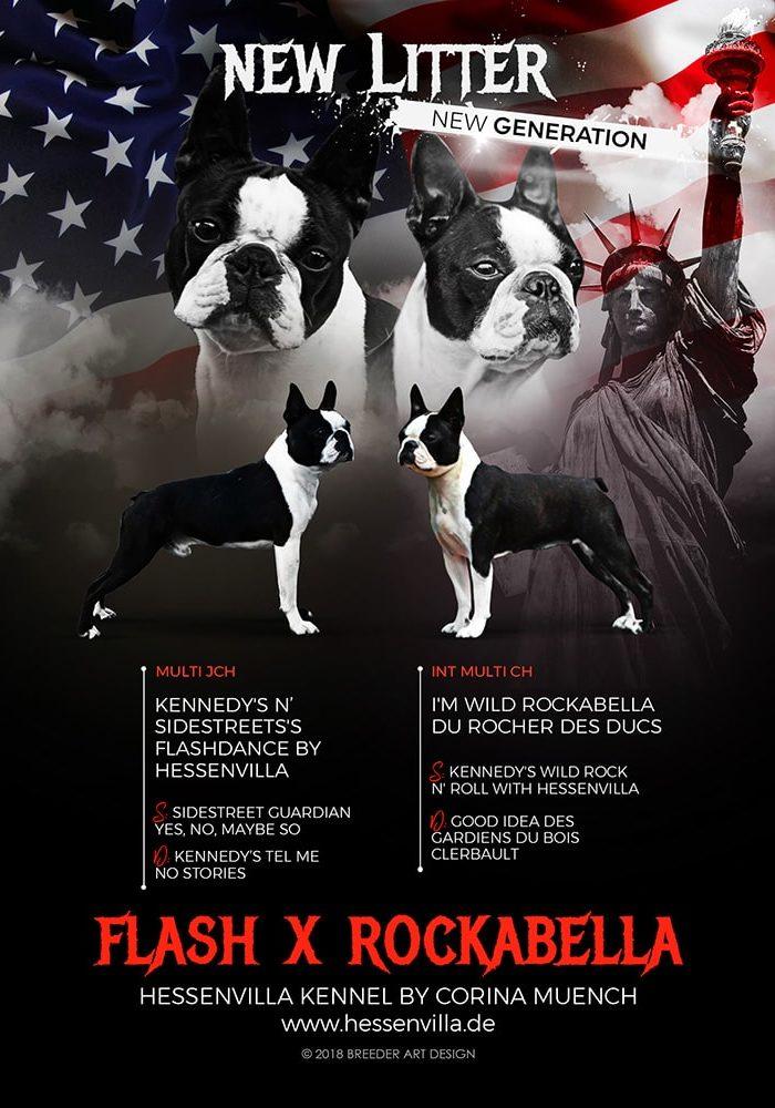 Flash-x-Rockabella-announcement-min