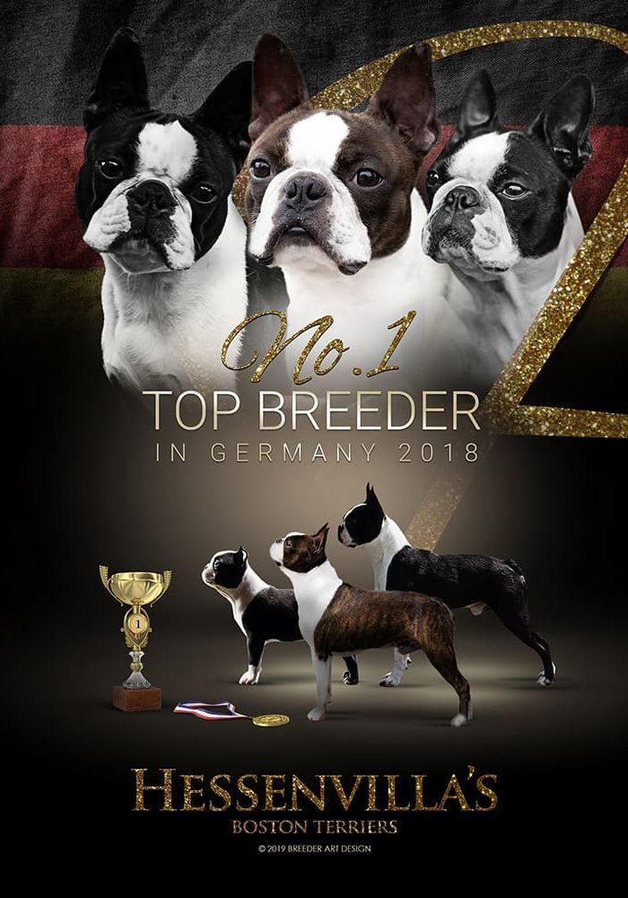 Hessenvilla-top-breeder-2018-min (1)